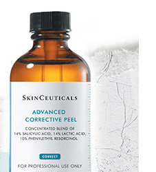 SkinCeuticals Advanced Corrective Peel