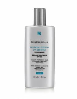 SkinCeuticals Fusion UV Defense SPF 50