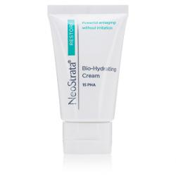 NeoStrata Restore Bio-Hydrating Cream PHA 15