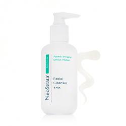 NeoStrata Restore Facial Cleanser PHA 4