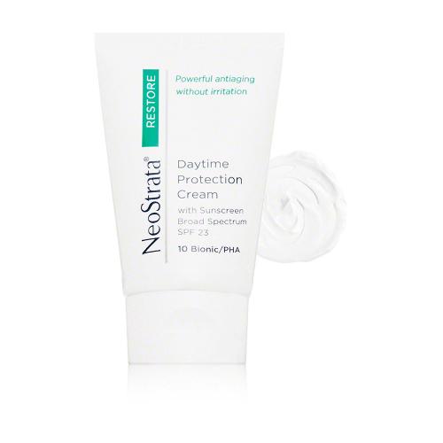 NeoStrata Restore Daytime Protection Cream SPF 23 PHA 10