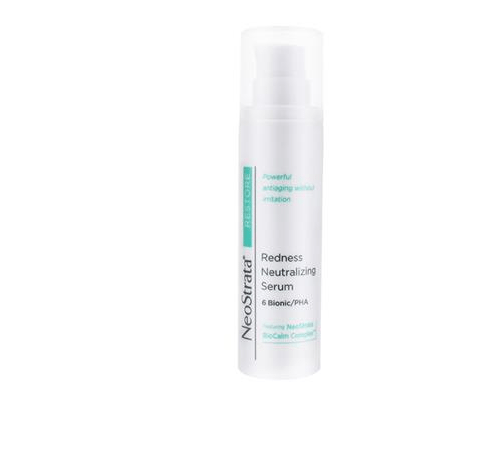 NeoStrata Restore Redness Neutralizing Serum