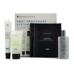 SkinCeuticals Post-Procedure System