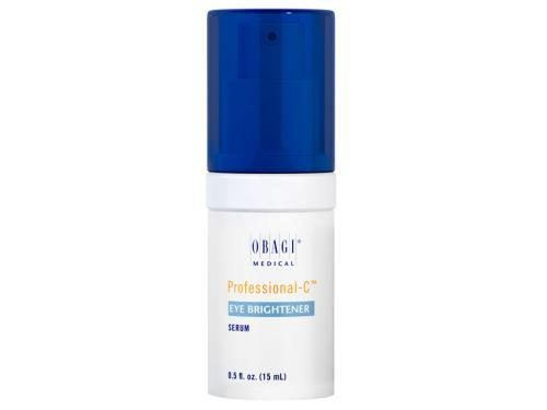 Obagi Professional-C Eye Brightener Serum