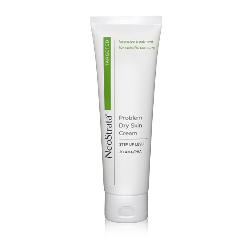 NeoStrata Targeted Treatment Problem Dry Skin Cream