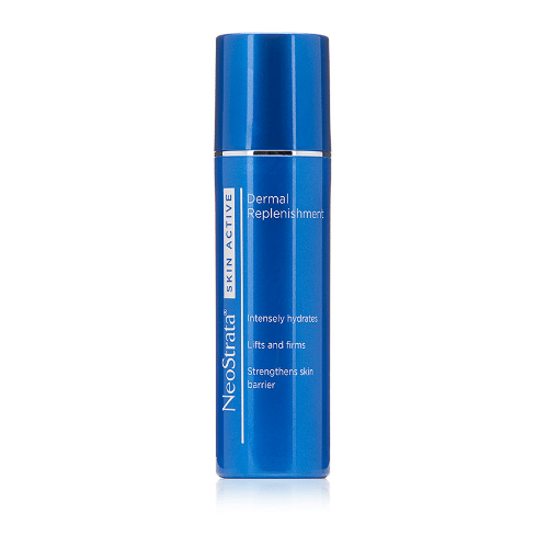 NeoStrata Skin Active Triple Dermal Replenishment