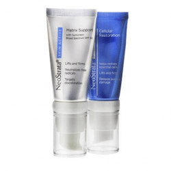 NeoStrata Skin Active AM/PM Antiaging Duo