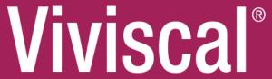 viviscal-logo-correct-1