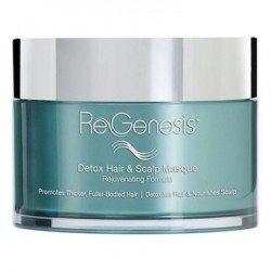 RevitaLash ReGenesis Detox Hair & Scalp Masque