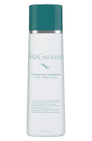 RevitaLash ReGenesis Conditioner