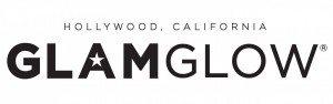 GLAMGLOW_logo