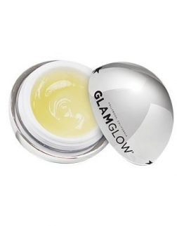 GlamGlow PoutMud Wet Lip