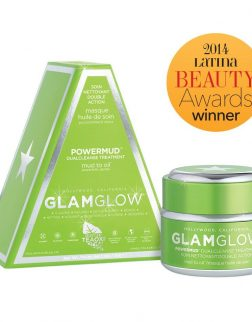 GlamGlow PowerMud Mask