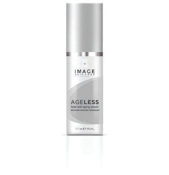 IMAGE Skincare Total Anti-Aging Serum with Vectorize-Technology