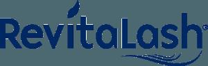 RevitaLash Logo_full