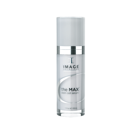 IMAGE Skincare Stem Cell Serum with Vectorize-Technology