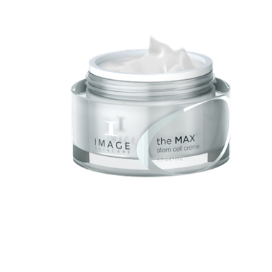 IMAGE Skincare Stem Cell Créme with Vectorize-Technology