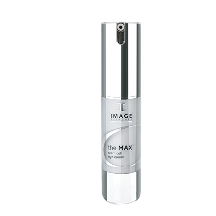 IMAGE Skincare Stem Cell Eye Créme with Vectorize-Technology