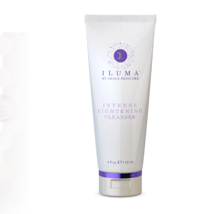 IMAGE Skincare Intense Lightening Cleanser