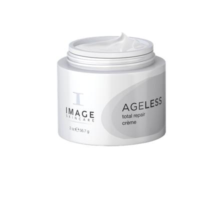 IMAGE Skincare Total Repair Crème