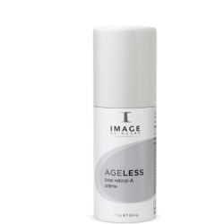 IMAGE Skincare Total Retinol-A Crème