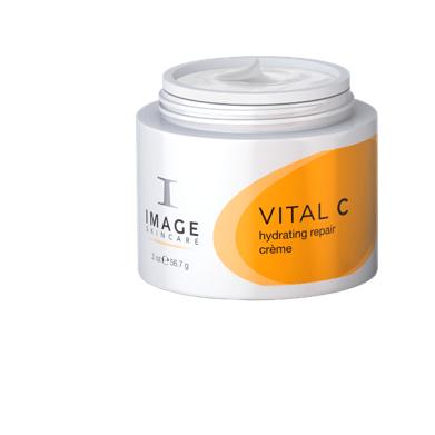IMAGE Skincare Hydrating Repair Crème