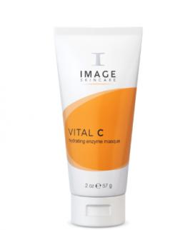IMAGE Skincare Hydrating Enzyme Masque