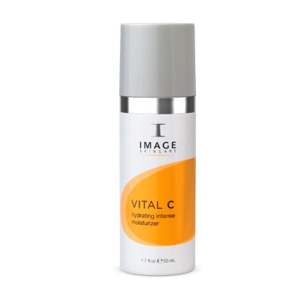 IMAGE Skincare Hydrating Intense Moisturizer