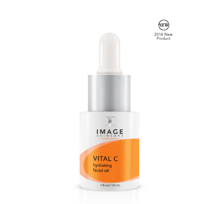 IMAGE Skincare Hydrating Facial Oil