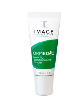 IMAGE Skincare Balancing Lip Enhancement Complex