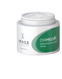 IMAGE Skincare Balancing Bio-Peptide Crème