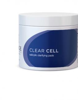 IMAGE Skincare Salicylic Clarifying Pads