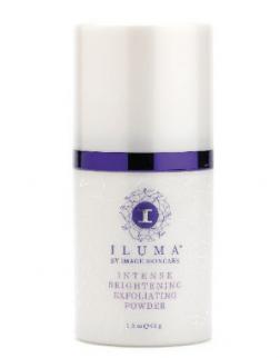 IMAGE Skincare Intense Brightening Exfoliating Powder