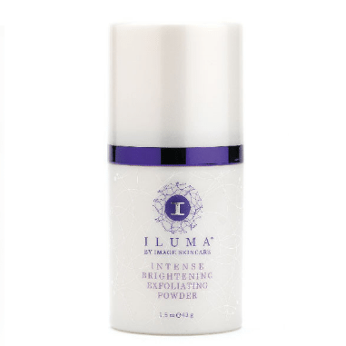 IMAGE Skincare Intense Brightening Exfoliating Powder
