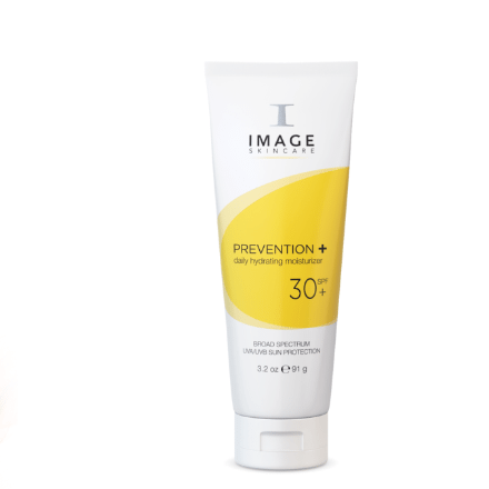 IMAGE Skincare Daily Hydrating Moisturizer SPF 30