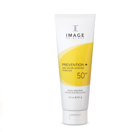 IMAGE Skincare Daily Ultimate Protection Moisturizer SPF 50