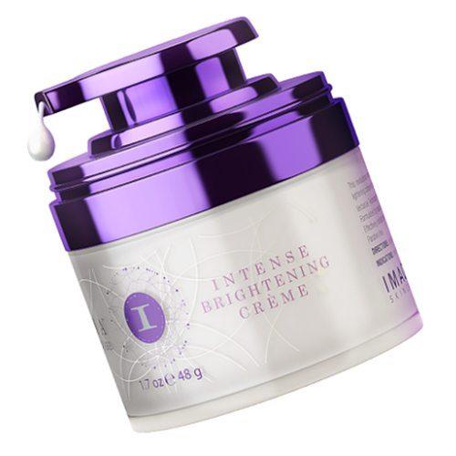 IMAGE Skincare Intense Brightening Crème