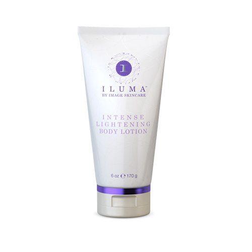 IMAGE Skincare Intense Lightening Body Lotion