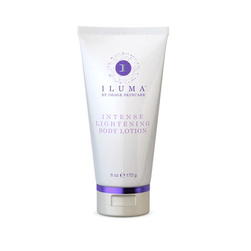 IMAGE Skincare Intense Lightening Body Lotion