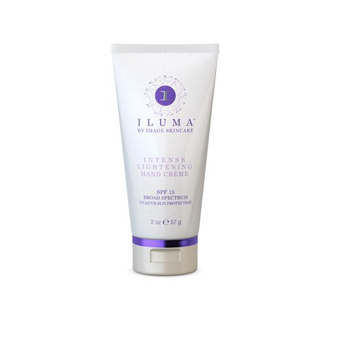 IMAGE Skincare Intense Lightening Hand Crème