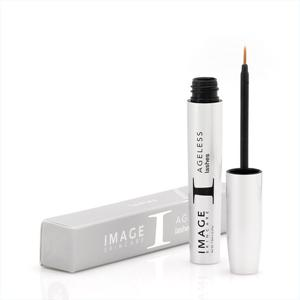 IMAGE Skincare Lashes CL (Clear Extra Strength)