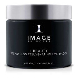 IMAGE Skincare Flawless Rejuvenating Eye Pads
