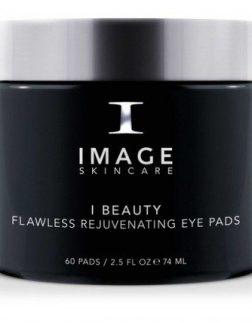 IMAGE Skincare Flawless Rejuvenating Eye Pads