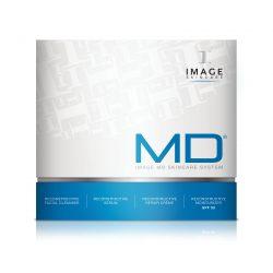 IMAGE Skincare Complete System Kit