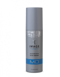 IMAGE Skincare Reconstructive Facial Cleanser