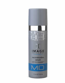 IMAGE Skincare Reconstructive Serum