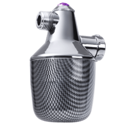 T3 Source Shower Filter In-Line