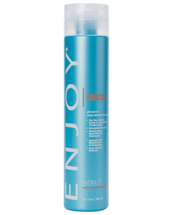 Enjoy Hydrate Sulfate Free Conditioner