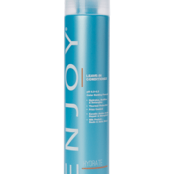 Enjoy Hydrate Leave In Conditioner