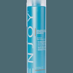 Enjoy Super Hydrate Sulfate Free Shampoo